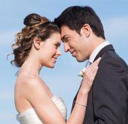 serwis randkowy prawdziwa miłość