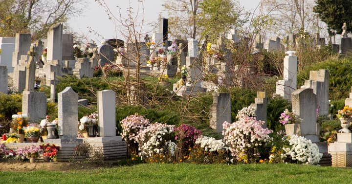 Reîncarnare, karma şi viaţa după moarte
